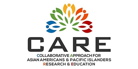 CARE Registry Information Meeting(focus on potential Korean participants) tickets