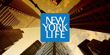 Career Opportunities for Latinos at the New York Life Inland Empire Office! tickets