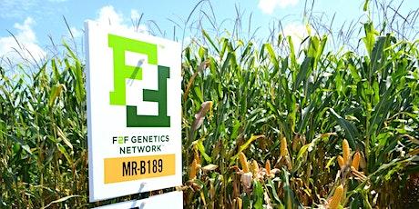 F2F Genetics Network™ Field Day - Wonewoc, WI tickets