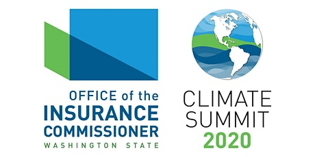 Climate Summit 2020 tickets