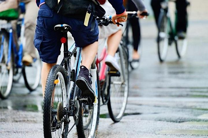 KC Bike Ride with Premier Integrative Health image