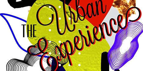 Urban Experience 2K20 Town Hall Series tickets