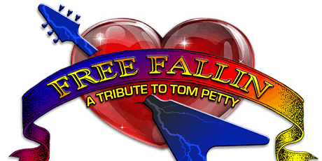 Free Fallin/Heartless Concert Live at Bald Man Brewing's 4th Bday Party tickets