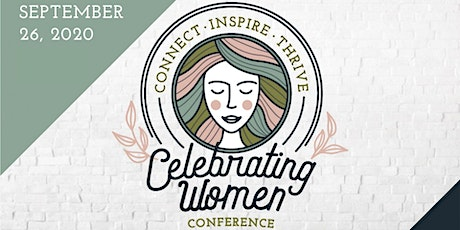 Celebrating Women Conference-2020 (VIRTUAL) tickets