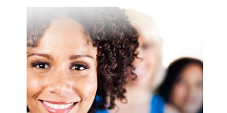 FIBROIDS SUPPORT GROUP tickets
