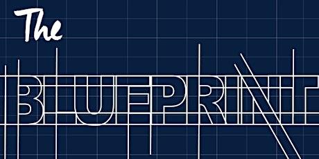 The Blueprint: Student Organization Leadership Training- Fall 2020 tickets