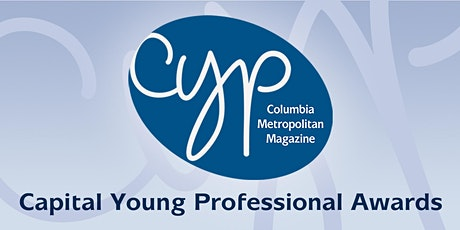 CMM Presents: The Capital Young Professional Awards tickets