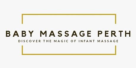 CoVid Mum's Mother's Group at Baby Massage Perth tickets
