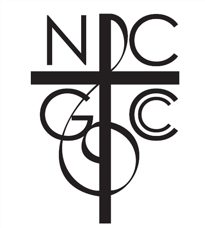 2020 NCGCC Virtual Donations image