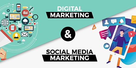 Attend A 3 Days FREE Social Media Marketing Via WhatsApp Group tickets
