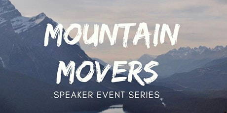 Mountain Movers tickets