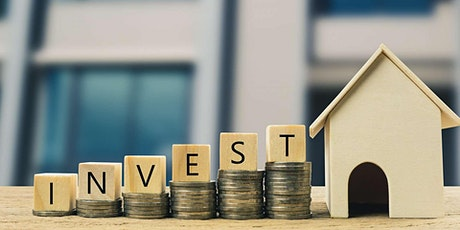 Choosing the right property type for your investment portfolio tickets
