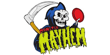 Monster Mayhem 2020 tickets