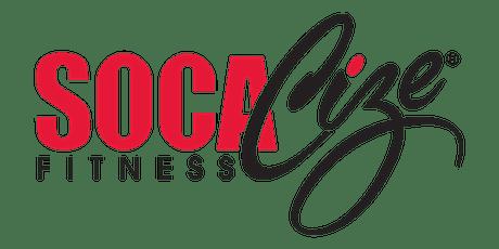 Socacize DC: Online Wine tickets