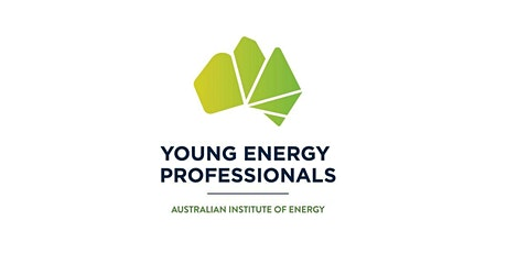 YEP Perth | Advancing Energy Storage tickets