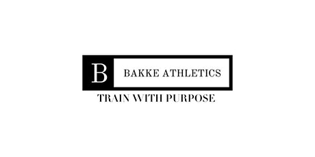 Bakke Athletics - Mt. Horeb Football Strength and Conditioning tickets