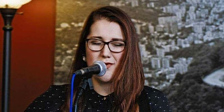LIVE MUSIC: Ashleigh Bennett 6:30-9:30 PM tickets