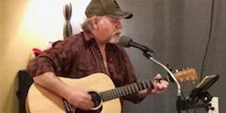 LIVE MUSIC: Bryan Phillips 1:30-4:30 PM tickets