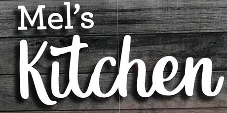 Mels long lunch at Spring Vale wines tickets