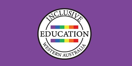 Inclusive WA Professional Development tickets