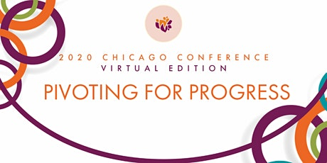 Pivoting for Progress tickets