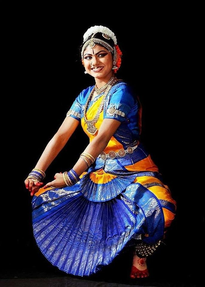 Festival of India- Thunder Bay image