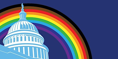 HRC Chicago Lunchtime Speaker Series: 2020 LGBTQ Rights and Protections tickets
