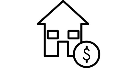 SD Real Estate Rehab Investment Webinar tickets
