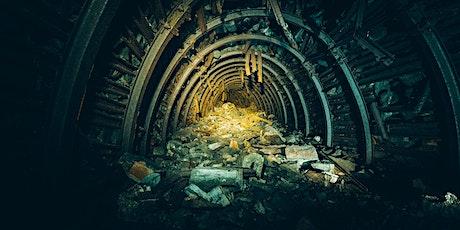 Convierte tu lista de contactos en una mina de oro entradas
