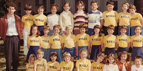CALLING FORMER  KYILLA PRIMARY SCHOOL  STUDENTS & TEACHERS tickets