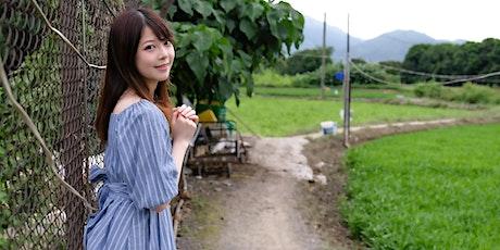 S0826 多拉B夢探貞物語|BELLA LEE tickets