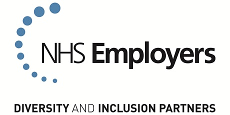 Diversity and Inclusion Partners Programme 2020-21 - Module 3 and 4 tickets