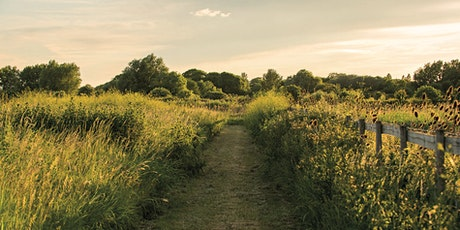 Thamesmead Nature Forum tickets