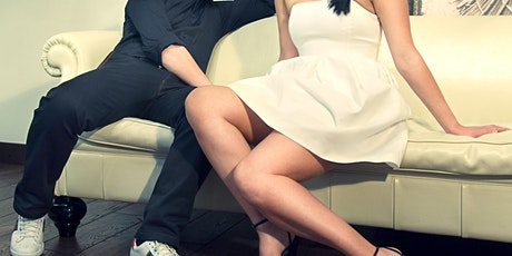 Orlando Speed Dating | Singles Events | Seen on VH1 tickets