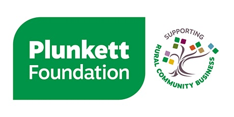 Plunkett Foundation Annual General Meeting tickets