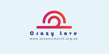 Crazy Love tickets