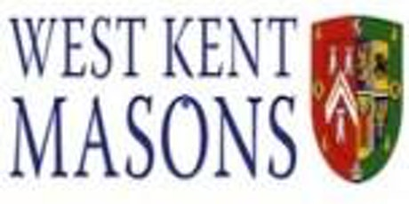 'West Kent Wine Tasting Evening' with Graham Higgs tickets