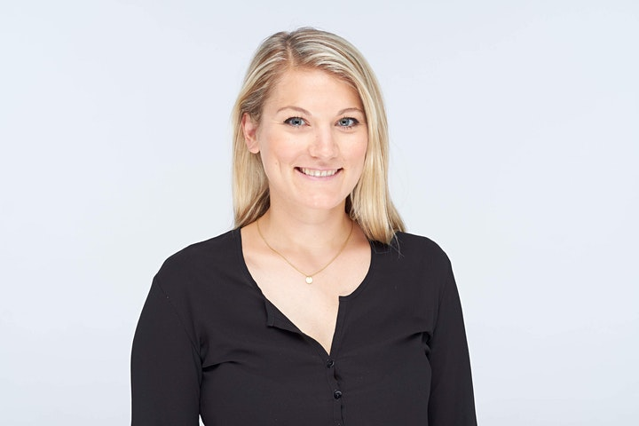 Ambitious Women Investing & Money Series #1 The 101 of Money Mindset: Bild