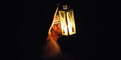 Costa da Morte: Naufraxios en Muxía entradas