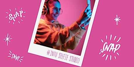 Selfie Studios tickets
