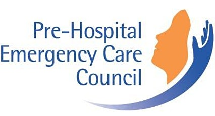 Waterford - EMT CPC Roadshow tickets