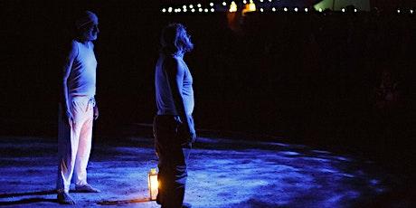 Costa da Morte: Naufraxios en Cemiterio dos Ingleses biglietti