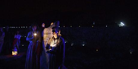 Costa da Morte: Naufraxios en Lobeiras (Arou) entradas