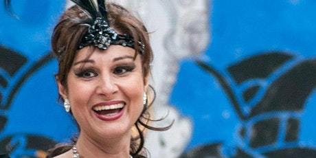 Festival dell'operetta 2020 - LE CANZONI DELLA RADIO ANNI '30 biglietti