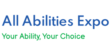 All Abilities Expo tickets