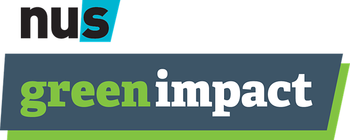Green Impact webinar: Choose Woods and Trees for your community image