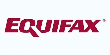 Accelerator - Data & Analytics 1:1 Sessions with Equifax (Neil Allen) tickets