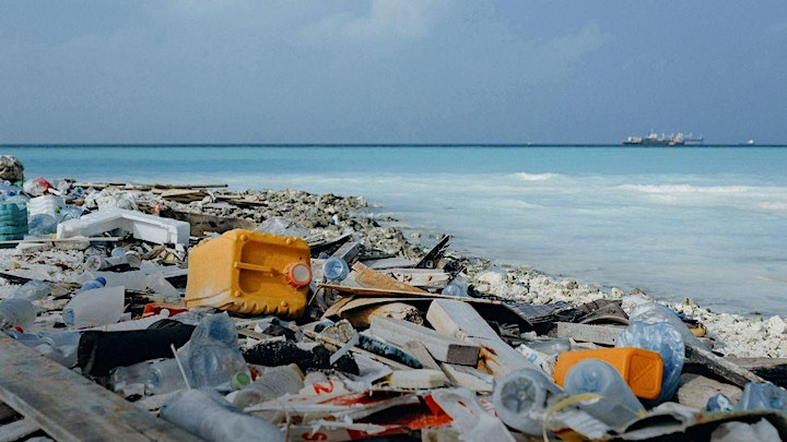 Breaking the Plastic Wave Across the Commonwealth image