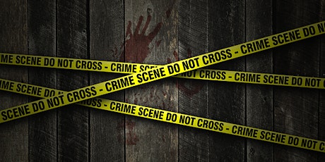 Murder Mystery Dinner at The Exchange tickets