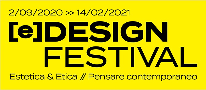 Immagine [e]Design Festival // Workshop // Paper Forest